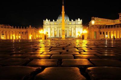 HELLOPOP_1333934367_1-vatican_1