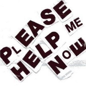 Please-Help-Me-Now
