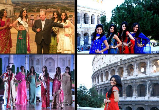 miss-india-in-italia