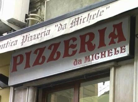 pizza-napolitano
