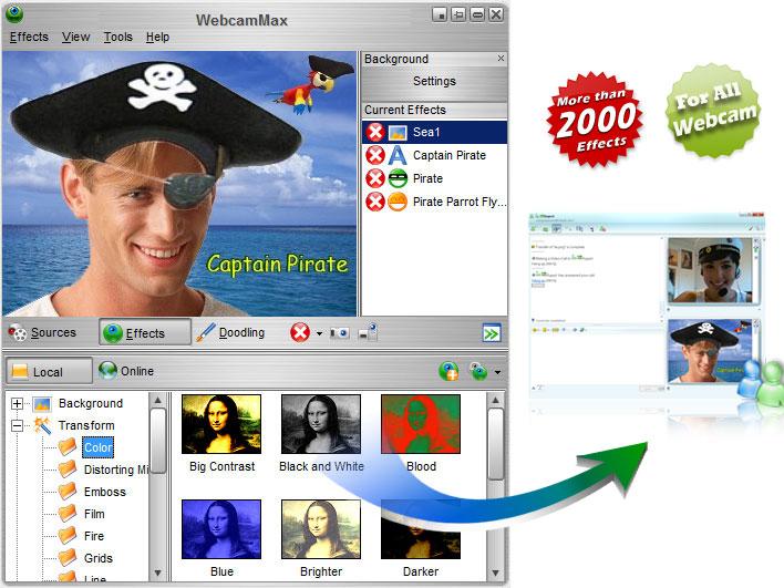 webcammax-5658